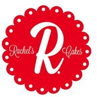 Rachel Bakes
