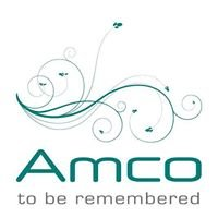 Amco - To Be Remembered