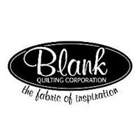 The Blank Quilting Corp