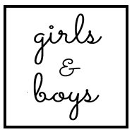 girlsandboys