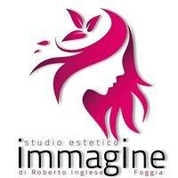 """Studio di Estetica """"Immagine"""" di Roberto Inglese"""