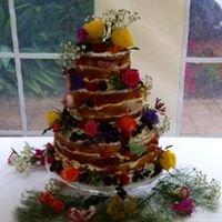 Decorate My Cake