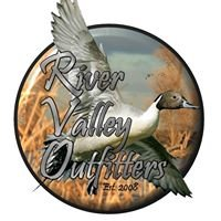 River Valley Outfitters, LLC