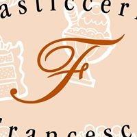 Pasticceria Francesco - Caffetteria
