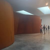 Gagosian Galley