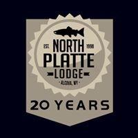 North Platte Lodge