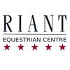 Riant equestrian centre