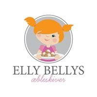 Elly Bellys