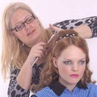 Caroline Kearney Mobile Hair and Beauty