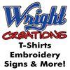 Wright Creations, LLC