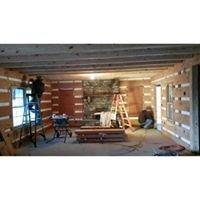 Roomsburg Homes LLC
