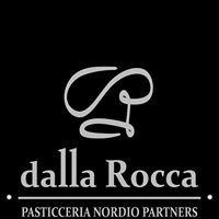 Pasticceria Nordio e  Pasticceria dalla Rocca