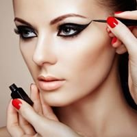 Aesthetica & Make Up Studio A.Verga