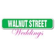 Walnut Street Weddings