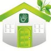 Greater Community Missionary Baptist Church Green Team