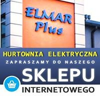Elmar Plus