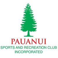 Pauanui Sports & Recreation Club