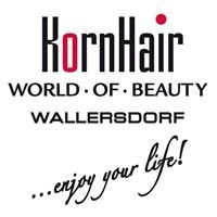 Kornhair - World of Beauty Wallersdorf