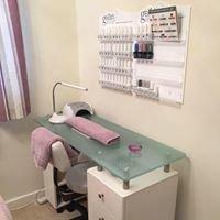 Liz Sedwards Beauty Therapy