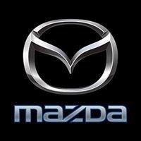 Spreen Mazda
