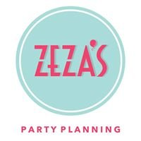 Zeza's Party Planning