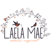 Laela Mae ~ Eclectic Inspired