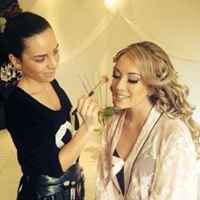 Makeup And Eyebrow Shaping By Lolarouge