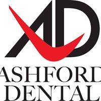 Ashford Dental