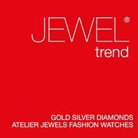 Jewel Trend