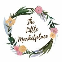 The Little Marketplace