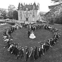 Ourcadia location de salle de mariage