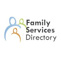 Lincolnshire Family Services Directory