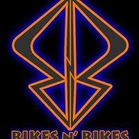 Bikes n' Bikes