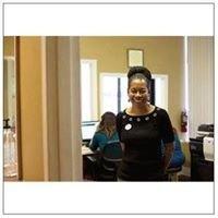 Easy Access Women's Health Clinic