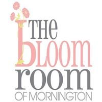 The Bloom Room of Mornington