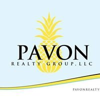 Pavon Realty Group, LLC