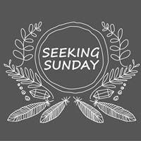 Seeking Sunday
