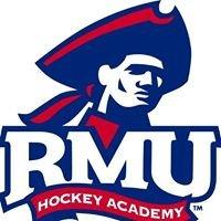 RMU Hockey Academy