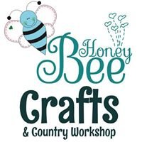 Honeybee Crafts & Country Workshop