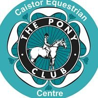 Caistor Equestrian Centre - Pony Club