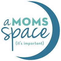 A Moms Space