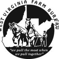 Hampshire County Farm Bureau