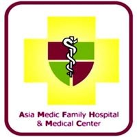 Asian Hospital and Medical Center