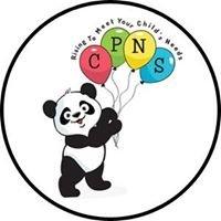 Cranbury Presbyterian Nursery School