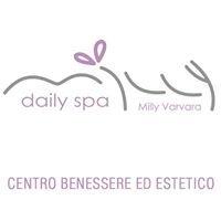 Milly Daily Spa - Estetica e Benessere
