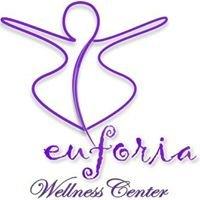 Euforia Wellness Center