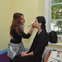 Cosmetica Brasov Andreea Rus