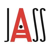 Jass Product Line