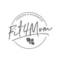 FIT4MOM Celebration