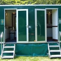 Outdoor Event Equipment Hire Ltd